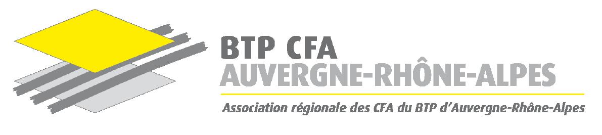 BTP CFA Auvergne - Rhône-Alpes