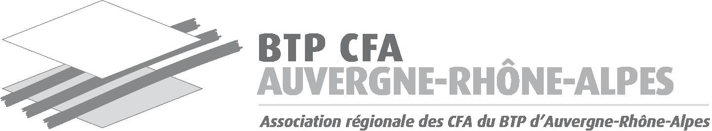 BTP CFA AURA