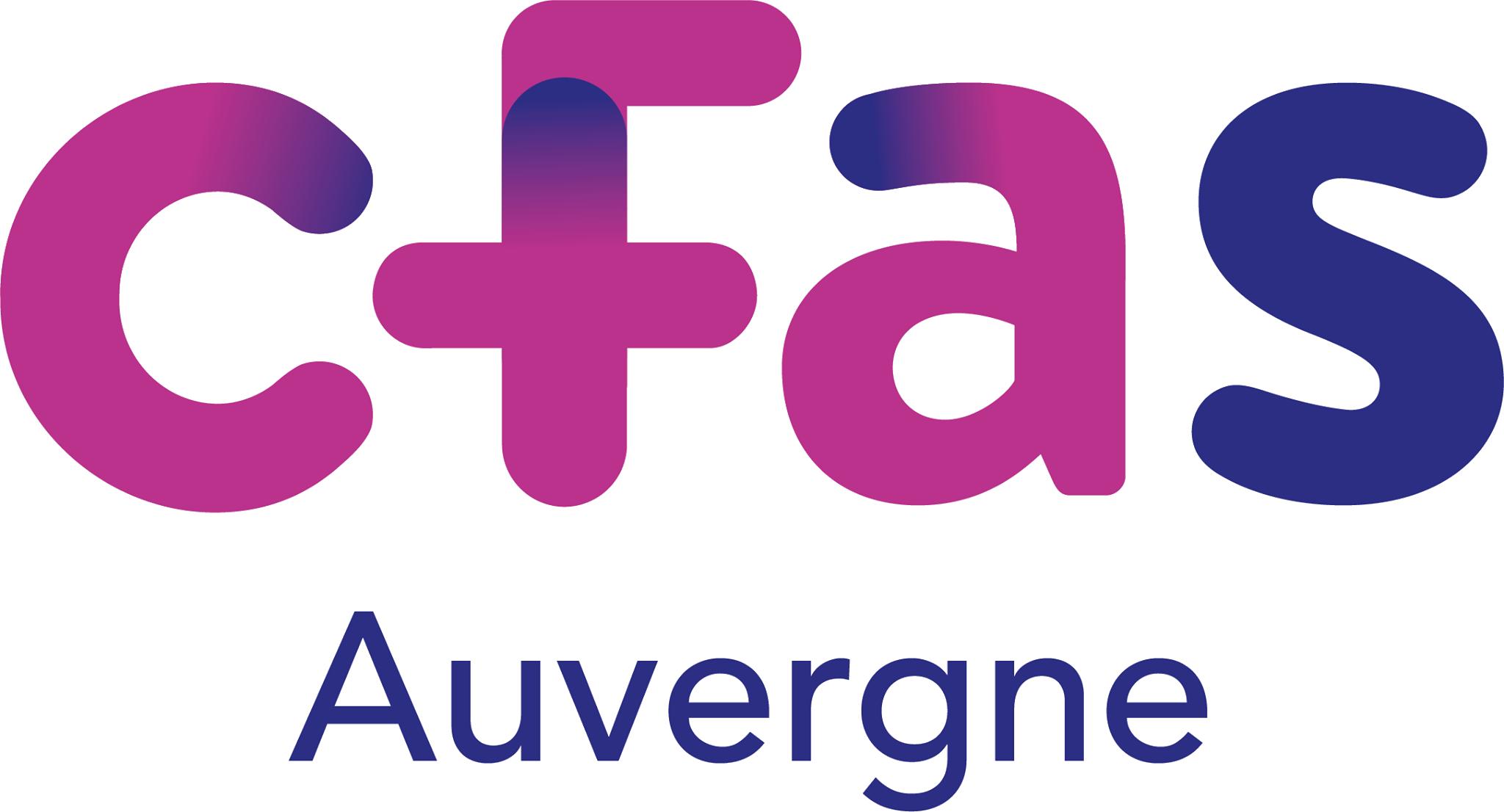 Dispositif CFAs Auvergne